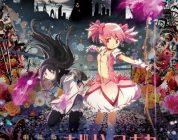 Fanime 2015 Review: Puella Magi Madoka Magica movies 1 & 2