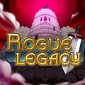 Rogue Legacy User Reviews