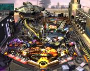 Star Wars Pinball: Star Wars Rebels for Pinball FX2 Review