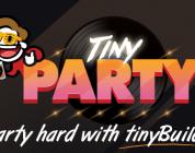 TinyBuild