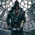 E3 2015: Assassin's Creed Syndicate Hits the Road