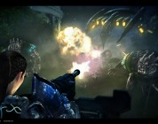 Prepare To Be Shellshocked, Bombshell's Latest Trailer Has Dropped