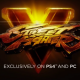 "E3 2015: ""New"" Characters and Beta Announced For Street Fighter V"