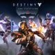 Destiny: The Taken King E3 Impressions