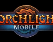 Torchlight Coming to Mobile Devices Later This Year