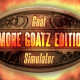 E3 2015: Goat Simulator MMORE GOATZ Edition Is Trampling Xbox This Year