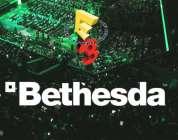 Bethesda E3 2015 Showcase Live Blog