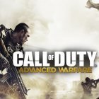 Win Call of Duty: Advanced Warfare DLC from Marooners' Rock