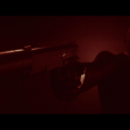 E3 2015: Agent 47 Returns In Square Enix Studio's HITMAN