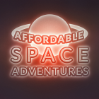 Affordable Space Adventures Review