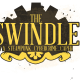 The Swindle Steals Its Way Onto Consoles