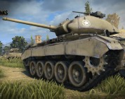 E3 2015: World of Tanks Bringing Cross-platform play to Xbox One, Xbox 360 July 28