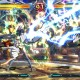 BlazBlue: Chrono Phantasma EXTEND Review