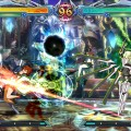 BlazBlue: Chrono Phantasma EXTEND User Reviews
