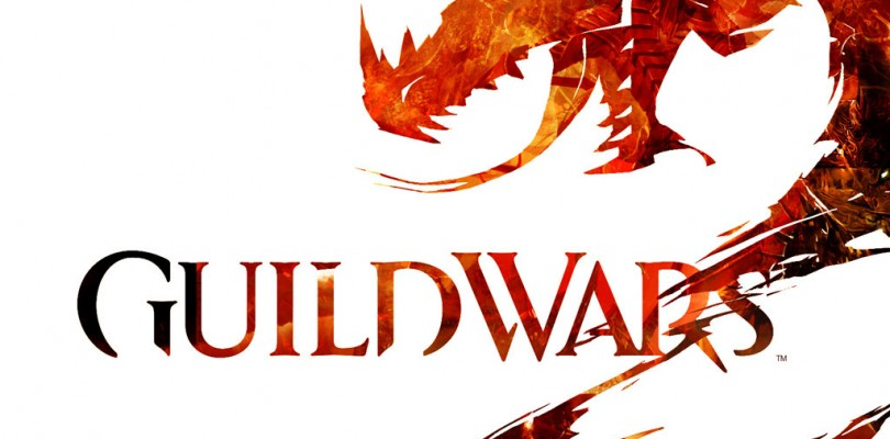Guild Wars 2: Heart of Thorns Gamescon Preview Announced!