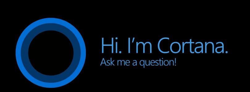 Cortana Android App Leaked