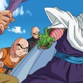 Dragon Ball Z: Resurrection 'F' User Reviews