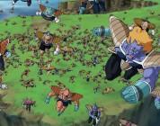 Dragon Ball Z: Resurrection 'F' Review