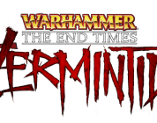 Want to Be Immortalized In The Next Warhammer Game?