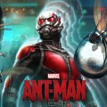 Marvel's Ant-Man for Pinball FX2 Write A Review