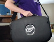 Project GAEMS Vanguard – Black Edition
