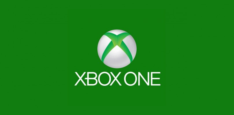 12 Person Party Chat and More Comes to Xbox One Preivew Update and Normal Users