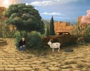 Broken Sword 5 – The Serpent's Curse Release Date Announced