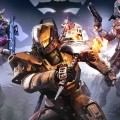 Destiny: The Taken King – Nolan North Ghost Reveal