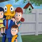 Octodad: Dadliest Catch Xbox One Code Giveaway