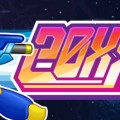 20XX Goes into Beta on Steam Early Access