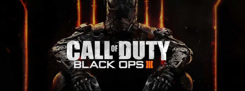 COD: Black Ops III Leaves out Campaign for Last Gen Consoles