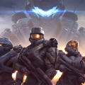 Halo 5: Guardians Install Size Revealed…