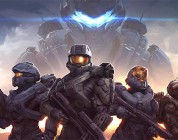 Halo 5: Guardians Has Gone Gold!
