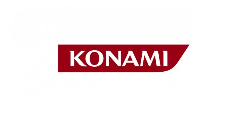 Rumor: Konami Cancels Future Triple-A Games For The Foreseeable Future