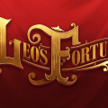 Leo's Fortune User Reviews