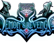 PAX Prime 2015: Celestial Tear Demon's Revenge Preview