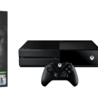 New Rise of the Tomb Raider Xbox One Bundle is Announced