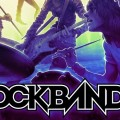 Harmonix looking ahead of Launch for Rock Band 4