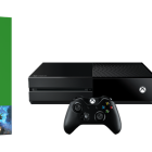 New Xbox One Bundle Features Gears Of War Collection And More!