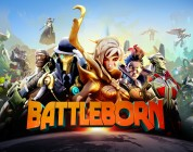 Gearbox Releases Battleborn Infographic Trailer