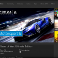 New Xbox Experience Preview Rolling Out Now