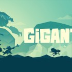 Gigantic Closed Beta Giveaway