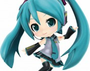 Hatsune Miku: Project Mirai DX Now Available in America