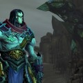 Darksiders II: Deathinitive Edition User Reviews