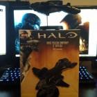 Halo UNSC Pelican Dropship 6″ Replica PAX Exclusive Giveaway