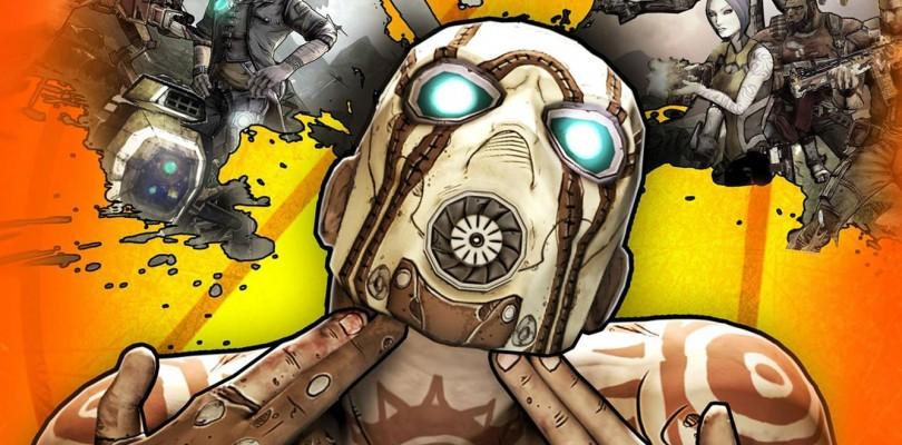 Gearbox shutting down Borderlands LootTheWorld App