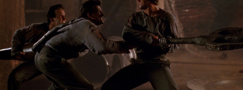 Army of Darkness: Collector's Edition Review