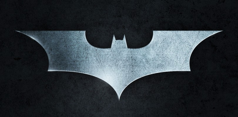 Batman Month: Batsuits of the Movies
