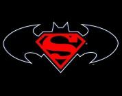 Batman Month: Five Superman/Batman Stories to Read Before the Movie
