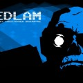 Bedlam – The Game By Christopher Brookmyre User Reviews